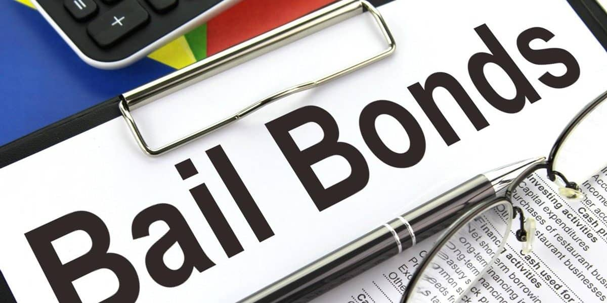 5 Things Bondsmen & Agents Should Do In Advance of the Google Bail Bonds Ad Ban
